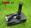 Svítilna Tiablo A8