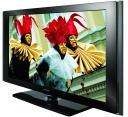 Samsung F9 HDTV s LED podsvícením