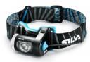Celovky Silva X-Trail