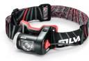 Celovka Silva X-Trail Plus